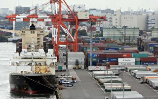 打破移民政策慣例 日本推出吸引外勞計劃