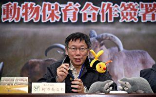 """台内政部推老屋健检 """"二千栋全额补助"""""""