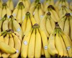 這道水果算術題你的答案是多少?(Sandra Mu/Getty Images)