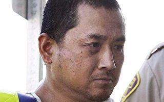 巴士殺人案 加國華裔李偉光被無條件釋放