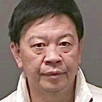 無牌提供法律服務 多倫多前科華裔男被捕