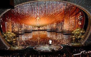 2021奥斯卡因疫情延2个月 68年来最晚颁奖