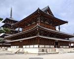 日本世界遗产人气排行榜(三)