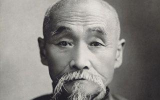 智慧從哪裡來?——讀王鳳儀老先生的故事