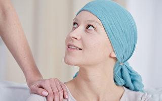 肺癌化疗必知:化疗的分类和副作用