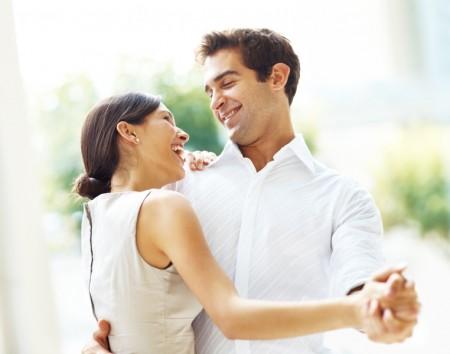 男人眼中的婚姻生活