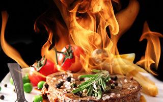 """为了让男友生活更健康,杨小姐列出""""爱的清单""""包括炒菜必须3分钟炒完、一口饭必须要嚼32下再吞等,如此""""火热""""的爱,让男友大喊""""受不了""""。(Fotolia)"""