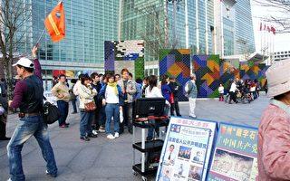 【热点透视】大陆游客到台湾旅游看什么?