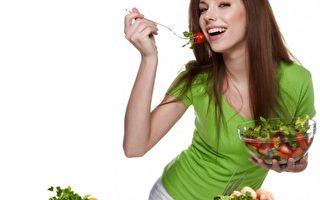 中國因不吃水果而患心血管病者,每年死56萬人。(Fotolia)