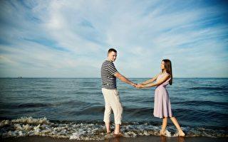 維持美滿婚姻 這五句話是關鍵