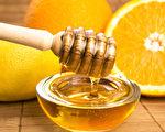 用平凡的有机农业产品,动手制作健康的自然美容品。(Fotolia.com)