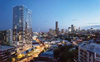 澳洲地產商獨家來台樹立海外投資新典範
