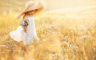 要看重自己,让自己变成很棒的人,自然就会有人爱我们。不需要别人的吹捧夸赞,我也知道自己的价值。(Fotolia)
