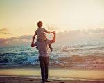 心理治療師朱莉‧拉爾森說,當我們能撥出一部份時間考慮大局時,我們在面對未來的日常任務時會更有把握和信心。(fotolia)