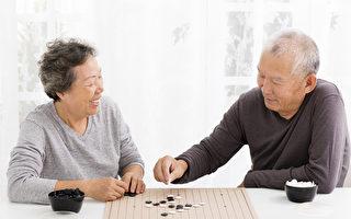 美國最適合退休生活的5個州