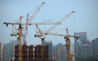 北京建了大量廉價公寓樓 為何多數無人問津