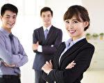 """身为一名企业主,你必须发现和传达组织的""""为什么"""",因为这是你生在人世中更大的目的。(Fotolia)"""