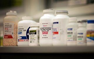 哈爾濱假藥團伙涉案10億 網民:有病還敢吃藥?
