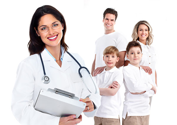 在这份全球最大的求职搜索引擎Indeed列出的20种年薪超过10万美元地工作榜单中,大部分职位由医药卫生和科技行业的工作主宰。(Fotolia)