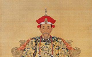 康熙皇帝和历代帝王庙的故事