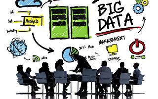 云技术将颠覆1400亿美元的数据中心产业
