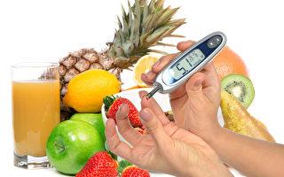 有别西方国家,有7成亚洲人不胖也得糖尿病。(Fotolia)