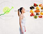 專家認為60%~70%的癌症是可以預防的,其中30%~40%的預防工作可透過飲食調整、運動及減輕體重來達成。(Fotolia)