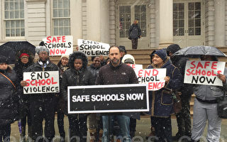 社區籲公開虐待學生教師名單