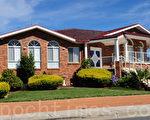 逾半澳洲人视房贷为负担 有房不一定快乐
