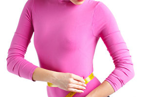 治療打鼾好處多 居然可以減肥。(圖/Fotolia)
