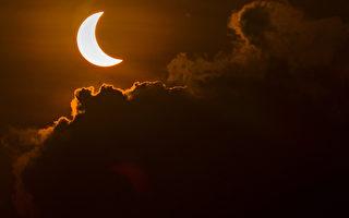 《圣经.启示录》隐晦地使用了一个历史是重复的时空观。(CHAIDEER MAHYUDDIN/AFP/Getty Images)