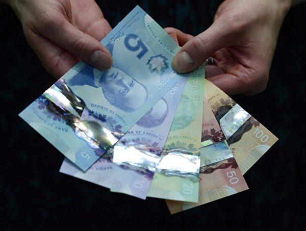 2014韩剧 文根英2018年加拿大女性将现影加币| 人权| 女权| 货币人像| 大纪元2014電影列表