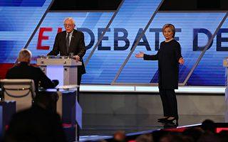 美民主黨佛州辯論 參選人舌戰移民問題