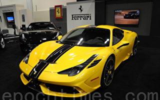 什么颜色的车最保值?专家有答案