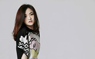 """LALA""徐佳莹最近人气红不让,即将在香港开唱。(亚神音乐提供)"