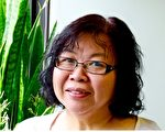 服务新移民28年   多伦多法律助理关满意获殊荣