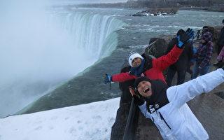 加拿大房屋均价超54万 最冷最热房市排名