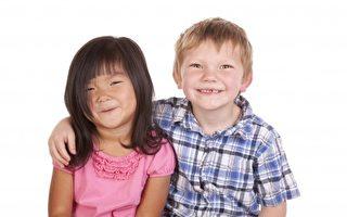 加拿大新儿童福利计划7月1日实施