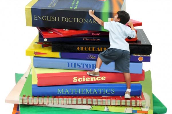 上海調研:未上輔導班孩子學習能力更強