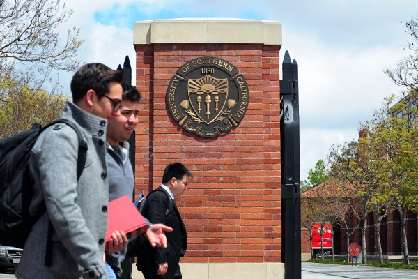 留学生能实习多久?联邦法官5月10日决定