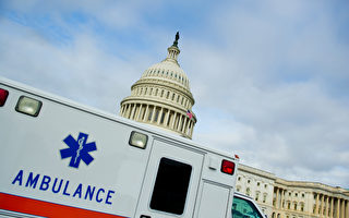 特区急救医疗改革 私人救护车运行