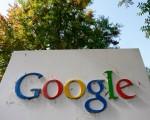 """据英国科技网站The Register的报导,谷歌(Google)和微软(Microsoft)终于同意停止针对""""条例""""的争执。(Justin Sullivan/Getty Images)"""
