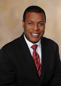 维吉尼亚州参议员肯尼斯‧库珀‧亚历山大(Kenneth Cooper Alexander)。(官方网站)