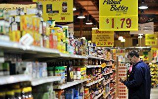 美国人爱买熟食 最受欢迎的超市是哪些