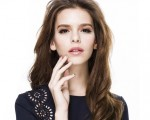 春夏護膚重點 保溼+防晒才能美白。(10/10 APOTHECARY提供)
