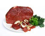 美國農業部(USDA)週四(6月22日)表示,美國停止進口新鮮的巴西牛肉。(攝影:Olga Langerova/Fotolia)