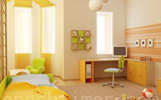 整洁的家更健康 老外这样整理家居