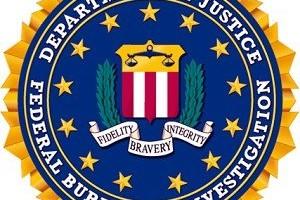 去年12月聯邦調查局用跟兒童色情相關的罪名起訴了Keith Gartenlaub。(攝影:swedish / 大紀元)