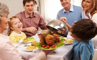 不均衡的飲食和不良的飲食習慣,會危害我們的健康。(Fotolia)
