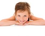 为什么大人很难像小孩一样快乐?(图片来源:Fotolia)